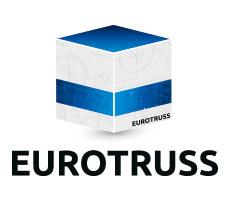 Eurotruss Artwork