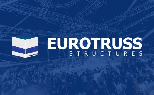 Eurotruss Structures - Truss