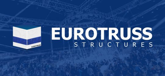 Eurotruss Structures - Truss